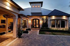 Magnificent Outdoor Recessed Led Lighting And Exterior Recessed Soffit Lighting Exterior