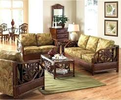 wicker furniture for sunroom. Wicker Sunroom Furniture Large For S