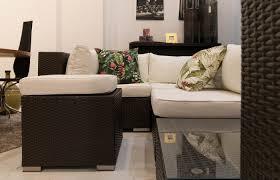 modern office lounge furniture. Seating Modern Outdoor Ideas Medium Size Modular Lounge Suite  Curved . Modular Office Lounge Canopy Modern Furniture I