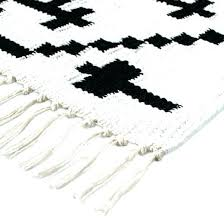 white accent rug black and white accent rug fancy black and white accent rug black and white accent rug phenomenal great runners classroom rugs black white