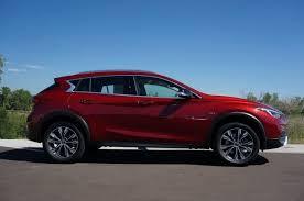 2018 infiniti vehicles. exellent 2018 new 2018 infiniti qx30 luxury in infiniti vehicles
