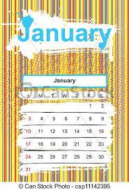 2010 Calendar January January 2010 Calendar