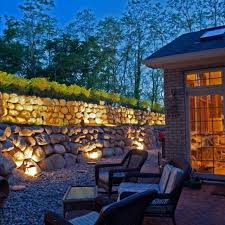 creative outdoor lighting ideas. Creative Outdoor Lighting Ideas For Your Backyard 15 Creative Outdoor Lighting Ideas E