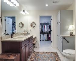 Our Current And Most Recent Projects Carriage House Custom Homes - Carriage house interiors