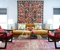 rug wall hanging wall rug hanging modern interior with tapestry on wall rug wall hanging systems
