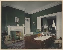 roosevelt oval office desk photo courtesy jay. THE ROOSEVELT DESK Roosevelt Oval Office Desk Photo Courtesy Jay