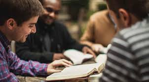 Image result for discipleship questions