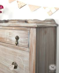 whitewash furniture diy best finishes images on salvaged redoing repair r36 diy