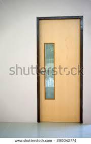 office door design. door office design r