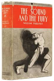 william faulkner most famous works william faulkner his books his sound his fury on abebooks