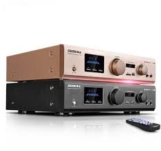 home theater amplifier 5 1. av-388 / av-288 600w 5.1 channel bluetooth home theater karaoke audio amplifier 5 1 f