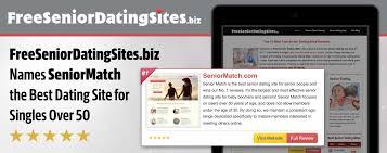 dating website blog