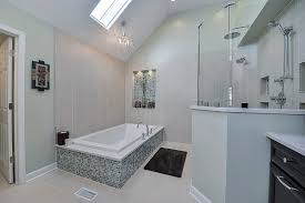 bathroom remodeling naperville. Unique Bathroom Bathroom Remodeling Tile Cabinet Granite Quartz Ideas Naperville  Sebring Services Throughout M