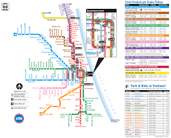 metro de chicago chicago subway infografia infographic maps metro de chicago chicago subway infografia infographic maps