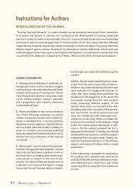 essay body language facts psychology