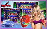 Фруктовые игровые автоматы в казино Вулкан