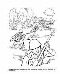 Small Picture 33 best world war 2 images on Pinterest Coloring sheets
