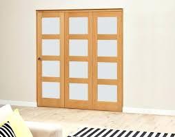 internal bifold doors fitting internal doors internal bifold doors with glass panels uk
