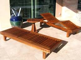 furniture high end. High End Patio Furniture Large Size Of Weather Wicker Outdoor Chair And Ottoman Quality