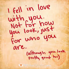 Cute I Love You Quotes Amazing Romantic Quotes For Her Simple 48 Cute Love Quotes For Her 48