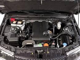 2012 Suzuki Grand Vitara Price, Trims, Options, Specs, Photos ...