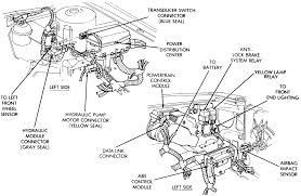 honda civic aerodeck wiring diagram honda image 1990 honda crx radio wiring diagram images wiring diagram nilza on honda civic aerodeck wiring diagram