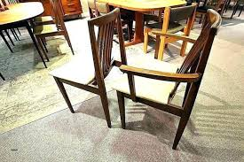 unfinished walnut table legs dark stain kitchen home collection dining round brown gorgeous amazing and chairs