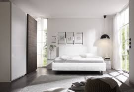 Master Bedroom Sitting Area Furniture Photos Hgtv Midcentury Modern Blue Armchair In Coastal Bedroom