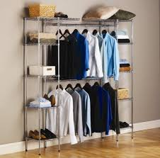 wire closet organizers wire closet organizers do it yourself closet organizers diy picture