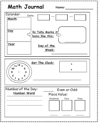 saxon math homework sheet setting up your classroom 9 practical things you may not have