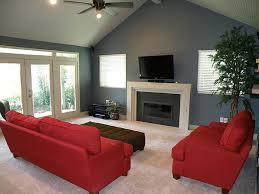 vaulted ceiling lighting modern living room lighting. 97 vaulted ceiling living room paint color lighting modern