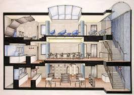 best online interior design programs. Home Interior Design Courses Online Staging Free  Lovely Living Room Transitional . Best Programs I
