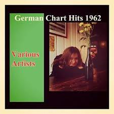 Mp3 Charts Free Download German Chart Hits 1962 Songs Download German Chart Hits