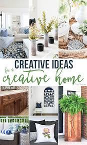 Fun Diy Home Decor Ideas Creative Impressive Inspiration Ideas