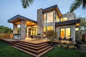 modern house. Interior, Nice Modern House Windows Designs Beautiful Houses With Big Front In Creative Local 0