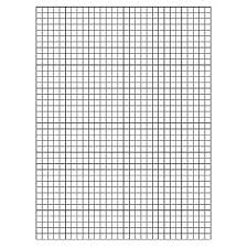 downloadable graph paper downloadable graph paper