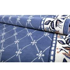 french country area rugs country area rugs geometric country blue area rug french country cottage area