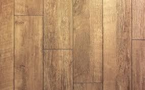 Wood Pattern Wallpaper Custom Design Inspiration