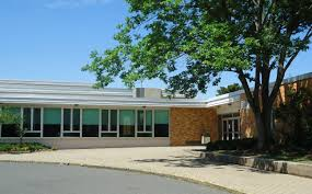 new jersey monthly ranks new providence high school no new new providence nj in its issue new jersey monthly ranked new providence high school no 13 on its list of top 100 public high schools in the