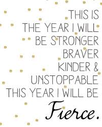 New Year Motivational Quotes 26 Amazing Indeed Who's With Me Message Me And Let's Make 24 The Best Year