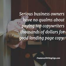 lance jobs that pay well how can i get paid to lance reading  uncover hidden lance writing opportunities lance writing jobs