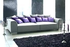 astounding big floor pillows large for size of cushion sofa throw