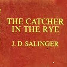 Catcher In The Rye Quotes Stunning The Catcher In The Rye Key Quotes Memrise