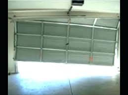 replacing patio door locks replacing sliding glass door replace door threshold fix patio door locks medium
