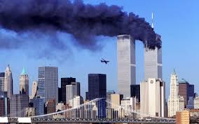 the destruction of the world trade center why the official the destruction of the world trade center why the official account of 911 cannot be true global research centre for research on globalization