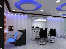 beauty shop decorating ideas imanada modern hair salon room home