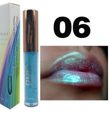 best top lipstick 15 brands and get free shipping - h511935m