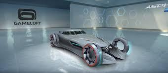 Mercedes benz amg gt price in india images specs mileage. Mercedes Benz Silver Lightning Asphalt Wiki Fandom