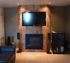 cork wall tiles sydney cork wall tiles johannesburg cork wall tiles south africa cork wall tiles