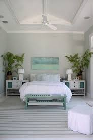 coastal style furniture. colourful vintage charm coastal style furniture i